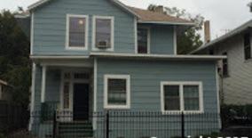 Similar Apartment at 618 Atlanta