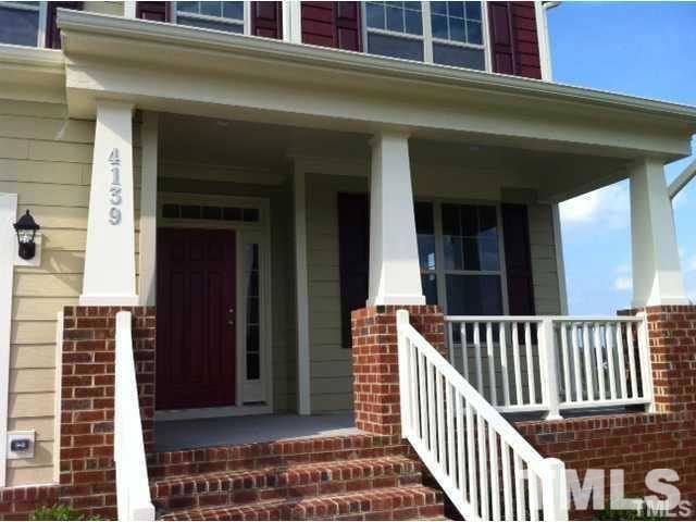 Similar Apartment at 4139 Davis Meadow Street
