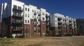 Similar Apartment at 2338 Yadkin Avenue