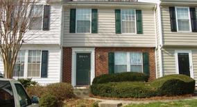 Similar Apartment at 132 Riverwalk Circle