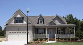 Similar Apartment at 1305 Silver Farm Road