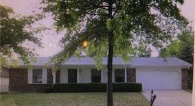 Similar Apartment at 5707 Hidden Stone