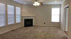 Similar Apartment at 3232 Forest Mill Circle