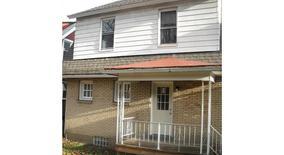 Similar Apartment at 206 Shiloh Avenue