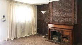 Similar Apartment at 5239 Keystone