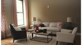 Similar Apartment at 908 Penn Ave