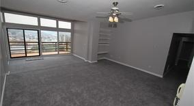 Similar Apartment at 1102 Grandview Avenue
