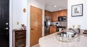 Similar Apartment at 300 4th Avenue