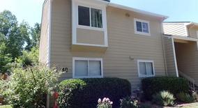 Similar Apartment at 3240 Heathstead Place
