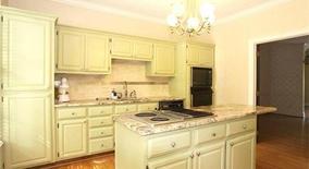 Similar Apartment at 4511 Columbine Court