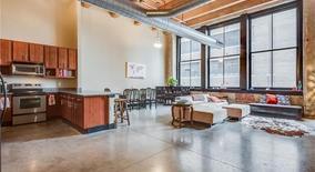 Similar Apartment at 1113 Washington Avenue