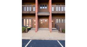 Similar Apartment at 11 The Pines