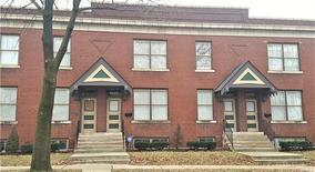 Similar Apartment at 4012 Shaw Boulevard