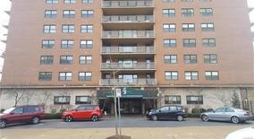Similar Apartment at 4466 West Pine