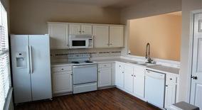 Similar Apartment at 3262 Mannington Drive