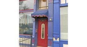 Similar Apartment at 1803 Lafayette Avenue