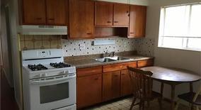 Similar Apartment at 3538 Theresa Avenue