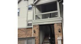 Similar Apartment at 12977 Bryce Canyon Drive