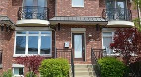 Similar Apartment at 4157 Olive Street