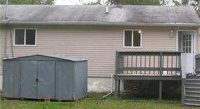 Similar Apartment at 223 Rusty