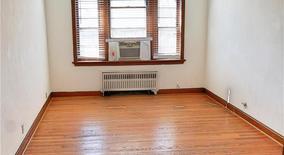 Similar Apartment at 1265 Moorlands Drive
