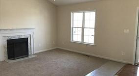 Similar Apartment at 5600 Tanglewood Pine Lane