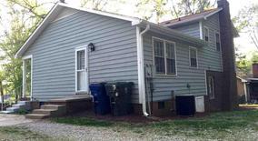 Similar Apartment at 716 Sawmill Road