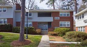 Similar Apartment at 827 Daniels Street