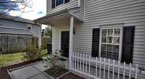 Similar Apartment at 4152 Tensity Drive