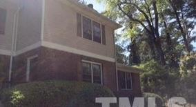 Similar Apartment at 8745 Chapel Hill Road