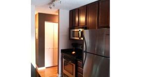 Similar Apartment at 3540 Hennepin Avenue