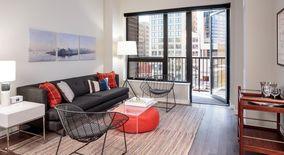 Similar Apartment at 313 Washington Avenue S
