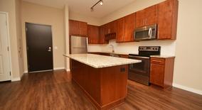 Similar Apartment at 401 Main Street Se