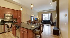 Similar Apartment at 301 Clifton Avenue