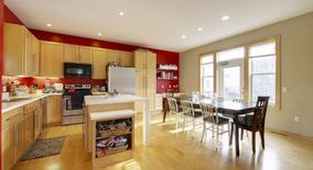Similar Apartment at 315 W River Parkway