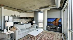 Similar Apartment at 730 N 4th Street