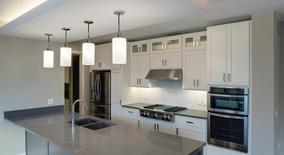 Similar Apartment at 2622 W Lake Street