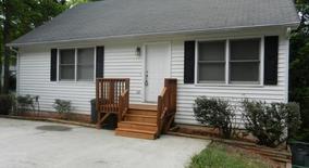 Similar Apartment at 2940 Golden Oak Court