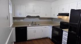 Similar Apartment at 3166 Morningside Drive