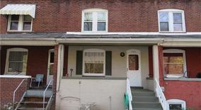 Similar Apartment at 503 Terrace Drive