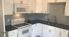 Similar Apartment at 605 Essington Place