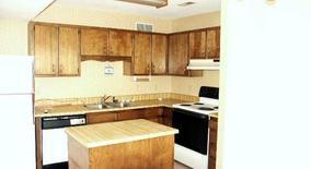 Similar Apartment at 608 E Dynasty Drive