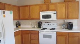 Similar Apartment at 4417 Kentwell Place