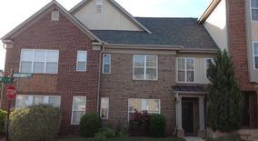 Similar Apartment at 9712 Briertownes Parkway