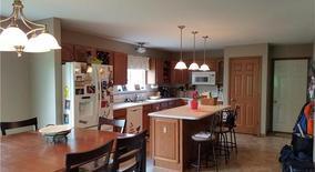 Similar Apartment at 203 Keystone