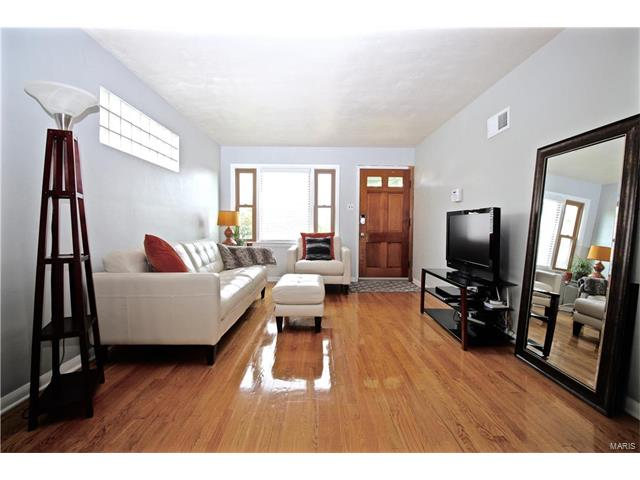 Similar Apartment at 5625 Arthur Avenue
