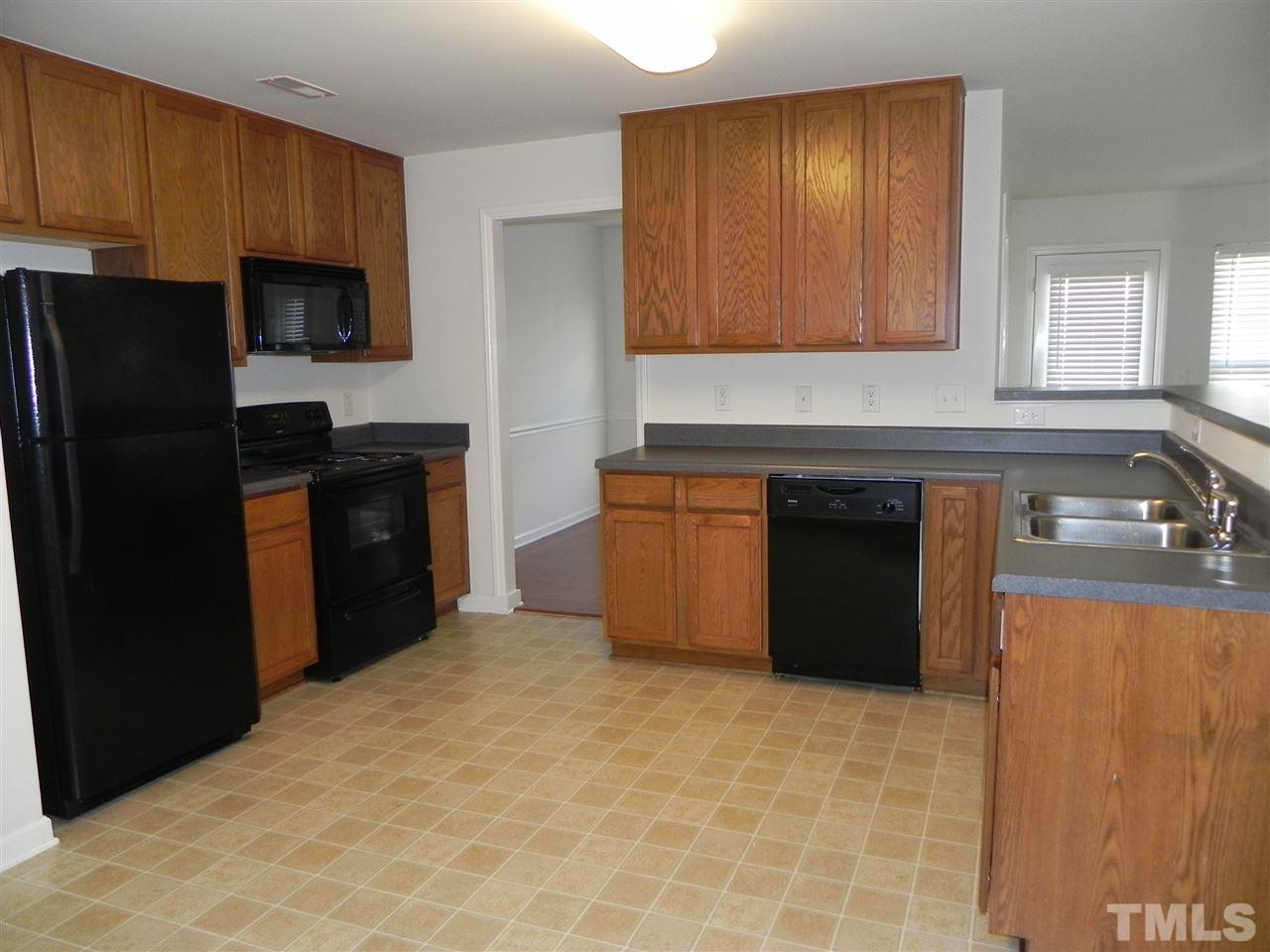 Similar Apartment at 1428 Cricket Ridge Drive