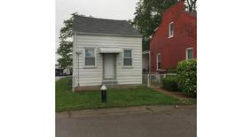 Similar Apartment at 7923 Water Street