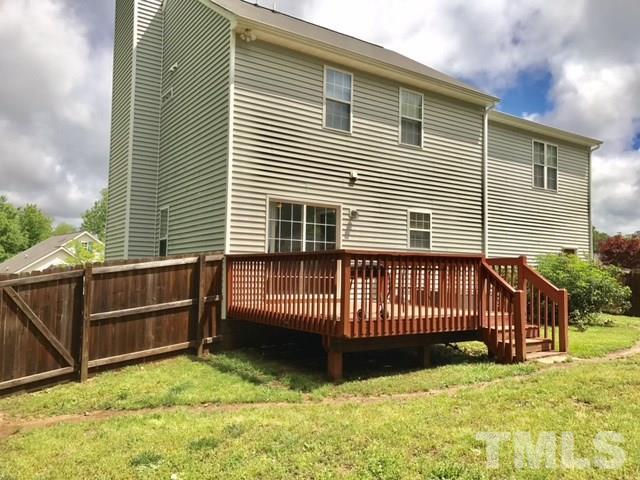 Similar Apartment at 5120 Tanglewood Pine Lane