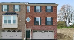 Similar Apartment at 944 Bell Drive